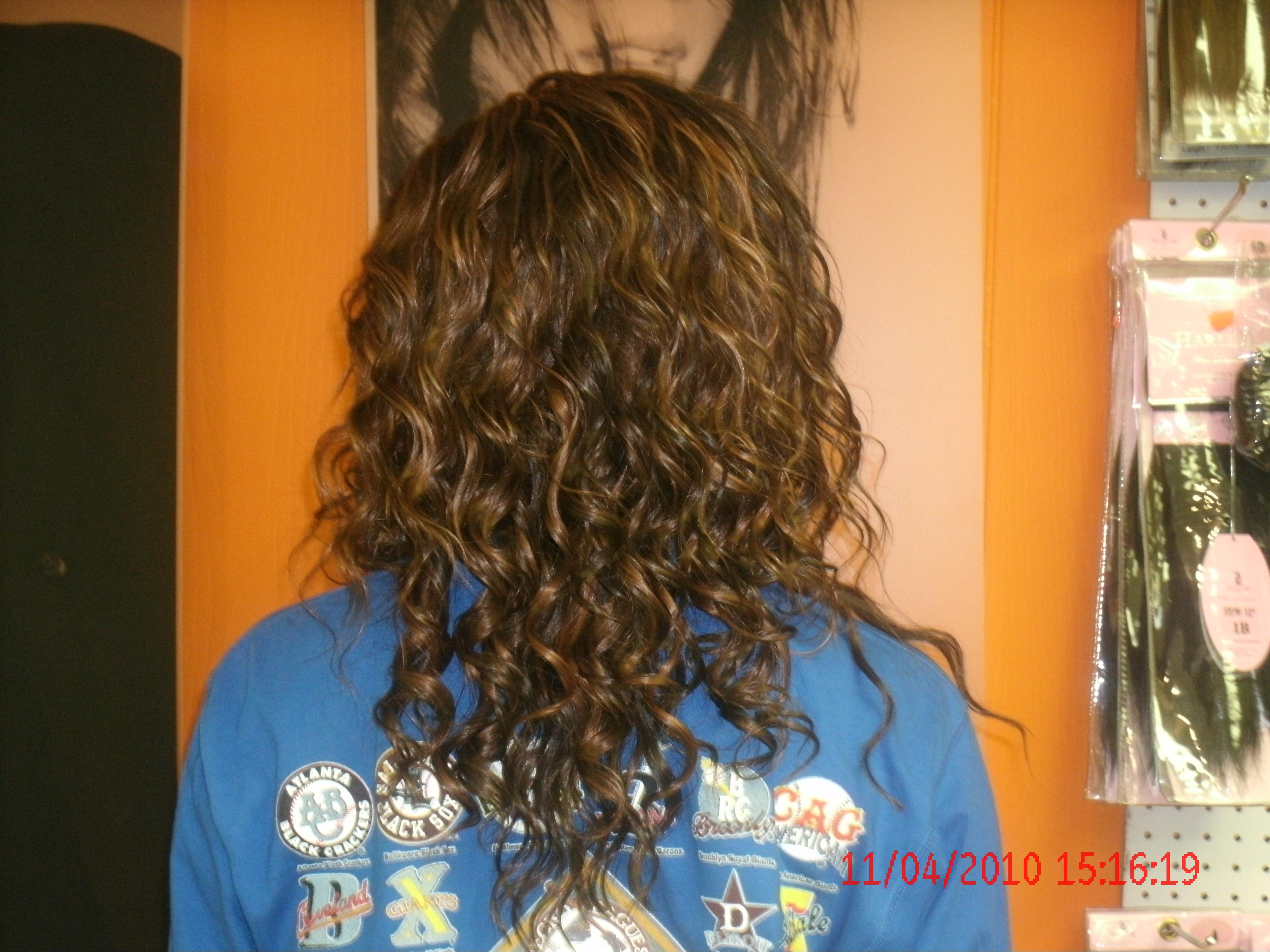 half up half down black hairstyles : half braids half sew in Car Tuning