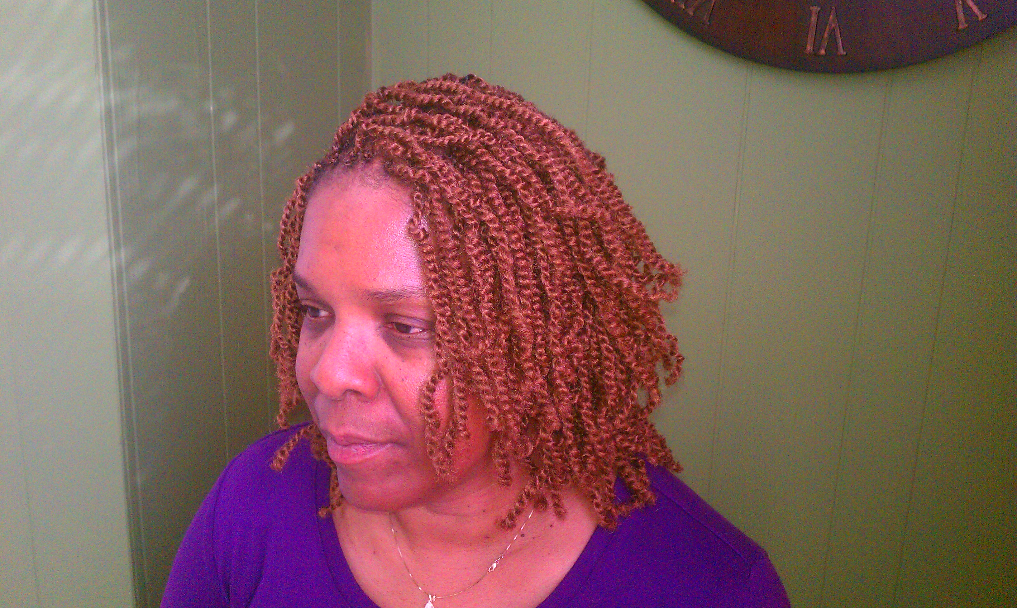 Crochet Hair Nashville : braidsbyyinka.com